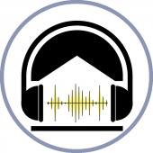 All Insul - isolation acoustique et thermique