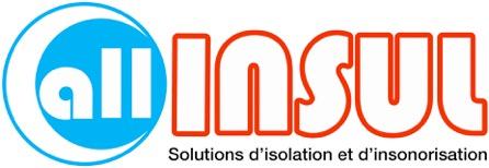 ALLINSUL_Logo_baseline