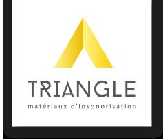 All Insul - Notre partenaire Triangle